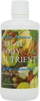Liquid Multivitamins and Minerals